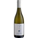 13 Celsius Marlborough Sauvignon Blanc  2015 / 750 ml.