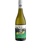 716 Cellars Pinot Grigio  2015 / 750 ml.