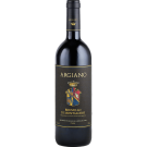 Argiano Brunello di Montalcino  2010 / 750 ml.
