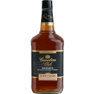 Canadian Club Reserve | Blended Canadian Whisky Aged 9 Years  NV / 1.75 L.